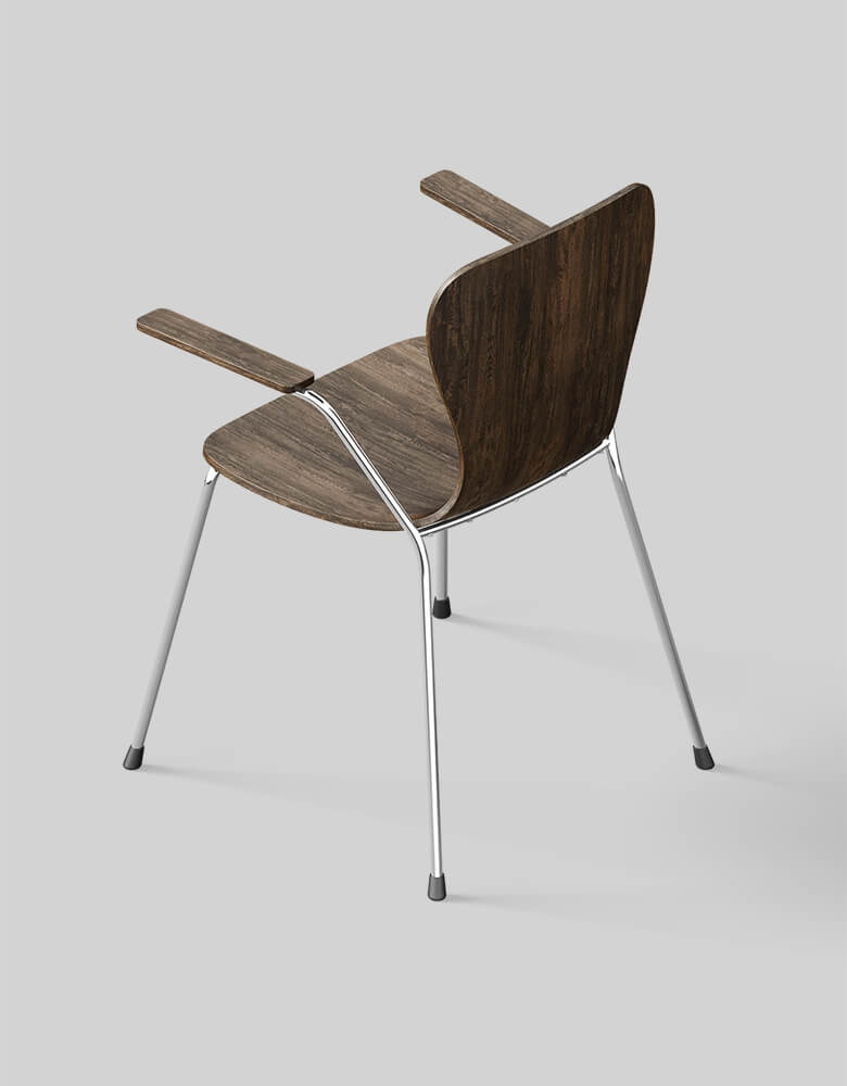 carpenter2 chairs product2