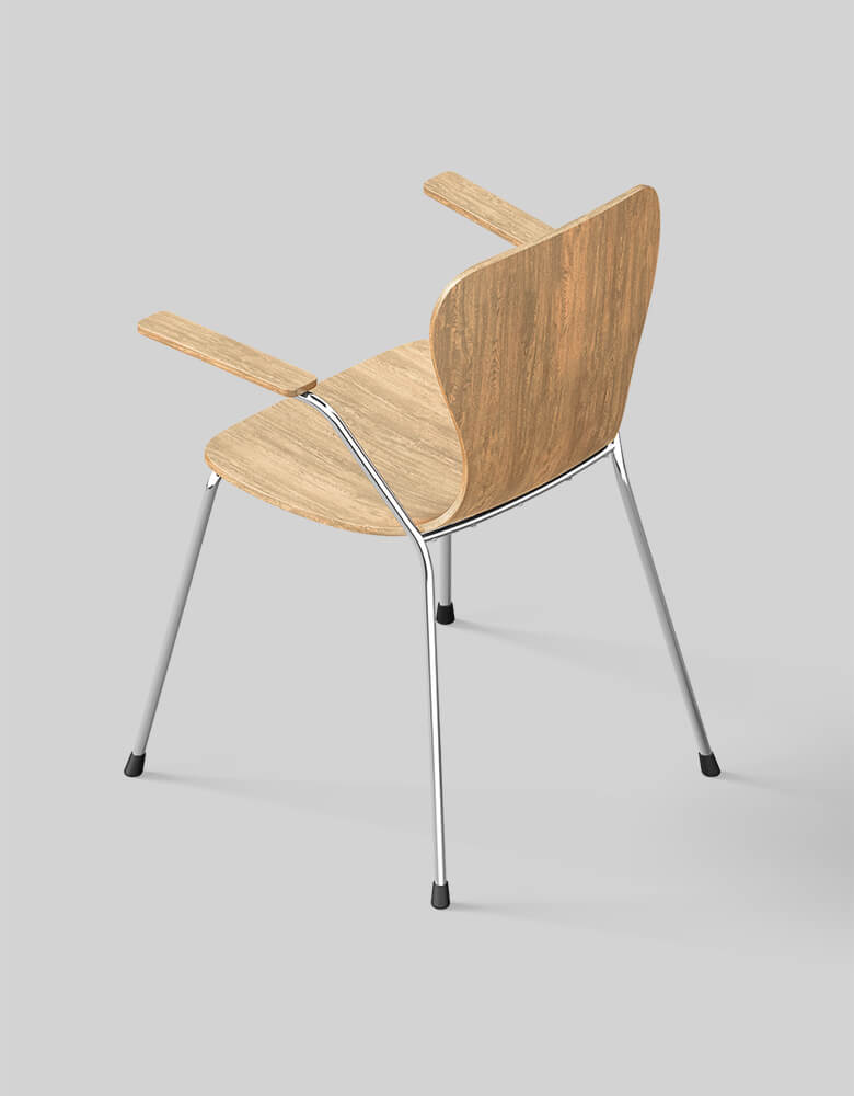 carpenter2 chairs product4