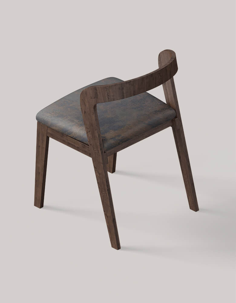 carpenter2 chairs product5
